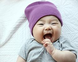 C-3-3-Nutrition-Infant--Early-Childhood.jpg