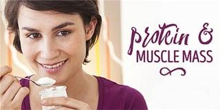 protein-muscle-mass.jpg