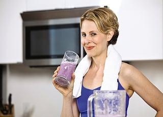 Athlete-Dairy-Proteins.jpg