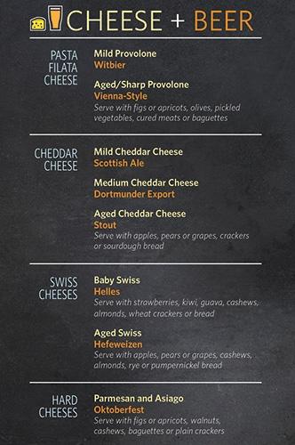 Cheese-Beer.jpg
