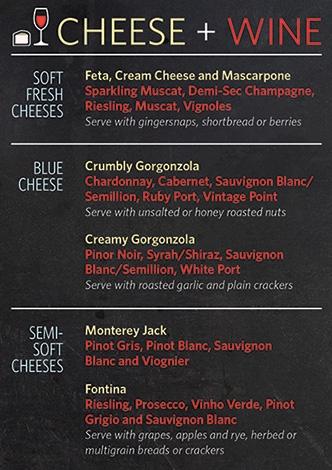 Cheese-Wine2.jpg