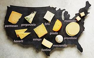 Common-American-Cheeses.jpg