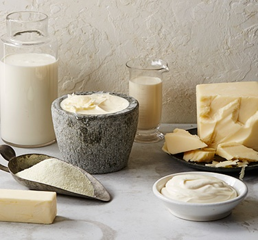 Dairy_Overview_034.jpg
