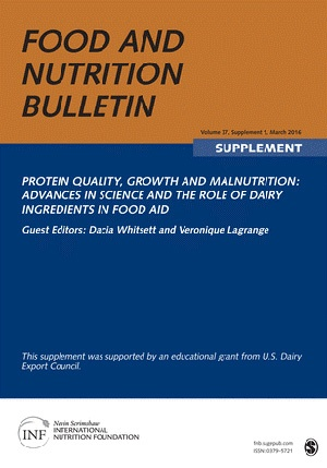 Food-and-Nutrition-Bulletin.jpg