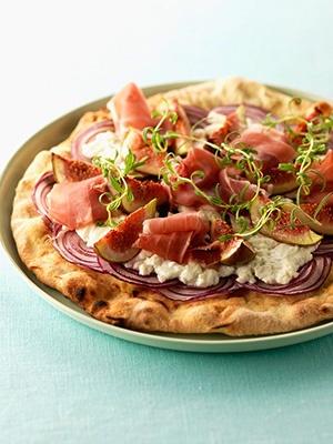 Pizza_Foodservice-lr.jpg