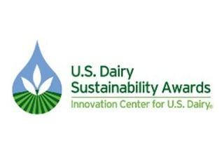 Sustainability-awards.jpg