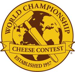 WorldChampionshipCheeseContestLogo.jpg