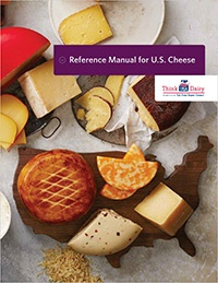 cheese-manual.jpg