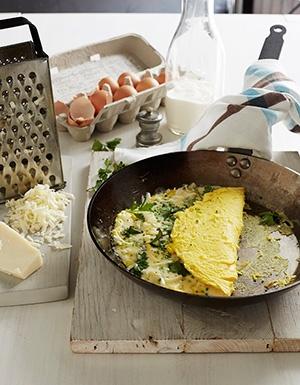 Breakfast---Protein.jpg