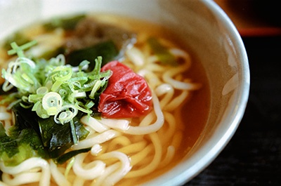 Reduced-sodium-Protein-Udon-Soup.jpg