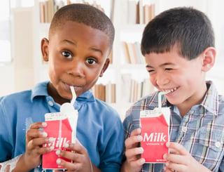 World School Milk Day 3.jpg