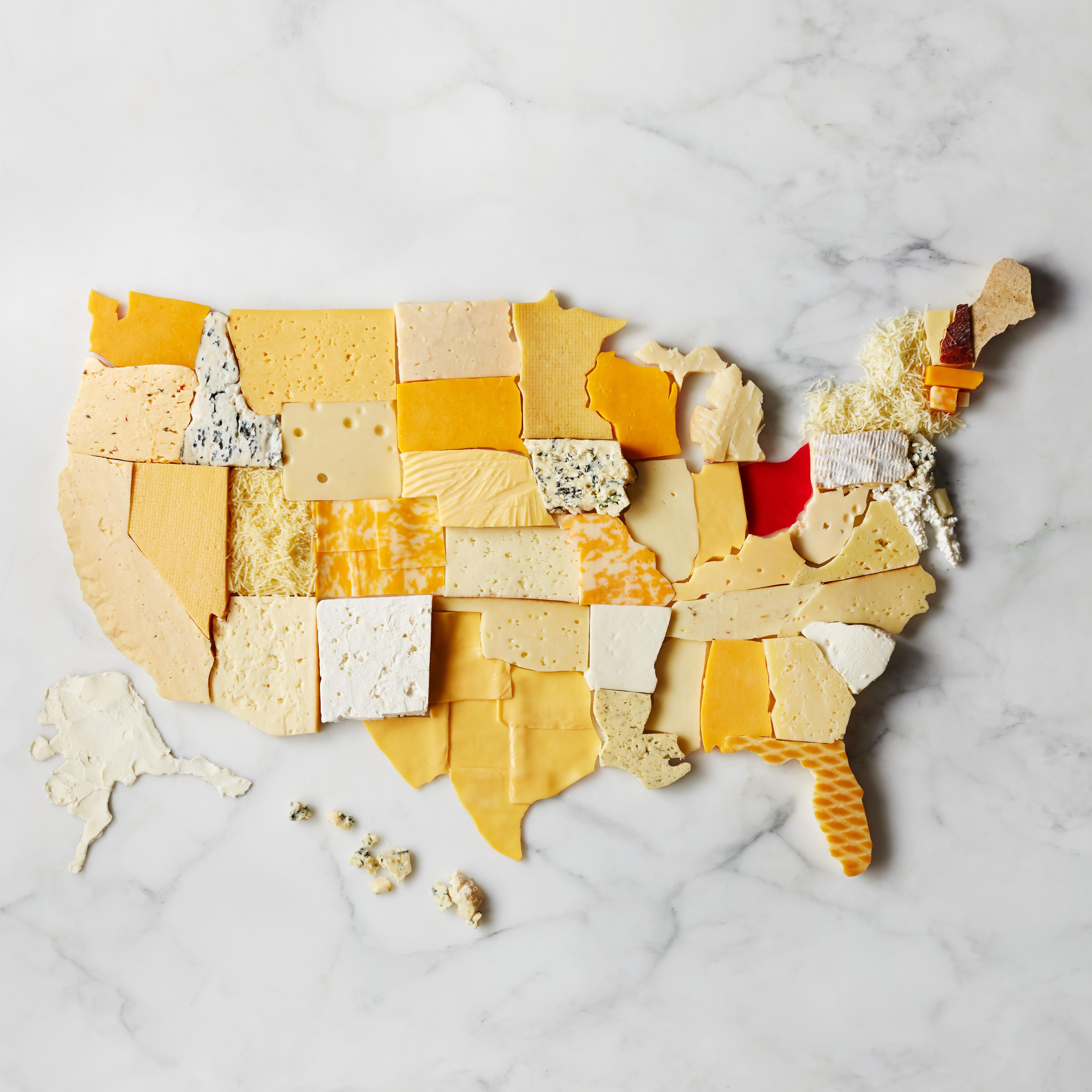 USDEC_Cheese_CheeseMap