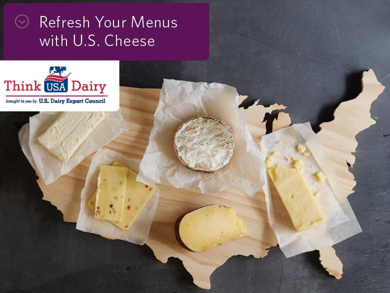 Cheese Menu Advertorial CW Dec 2017.jpg
