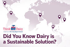 DairySustainableSolution
