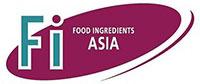 food-ingredients-asia2.jpg