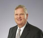 Secretary Tom Vilsack