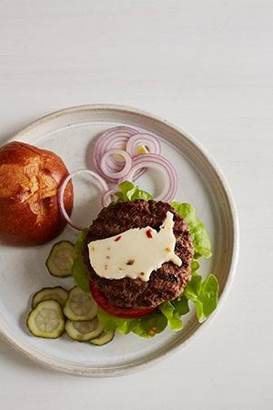 Hamburger - U.S. Cheese.jpg
